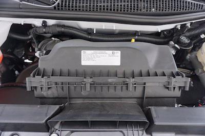 2021 Chevrolet Express 2500 4x2, Empty Cargo Van #21CF0601 - photo 20