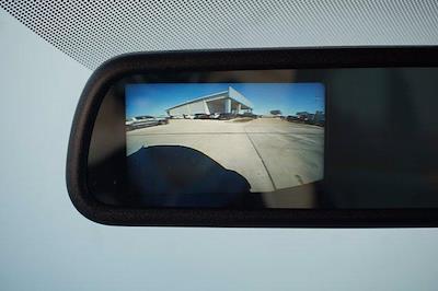 2021 Chevrolet Express 2500 4x2, Empty Cargo Van #21CF0604 - photo 12