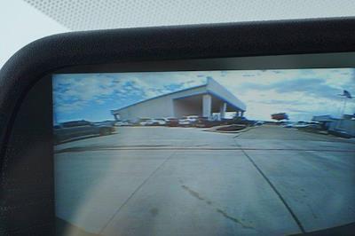 2021 Chevrolet Express 2500 4x2, Weather Guard Upfitted Cargo Van #21CF0606 - photo 13