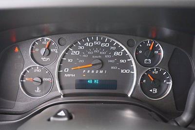 2021 Chevrolet Express 2500 4x2, Weather Guard Upfitted Cargo Van #21CF0606 - photo 10