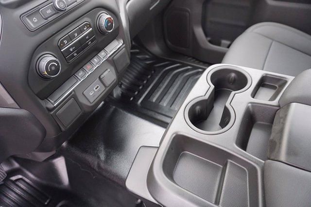 2021 Chevrolet Silverado 1500 Regular Cab 4x2, Pickup #21CF0610 - photo 13