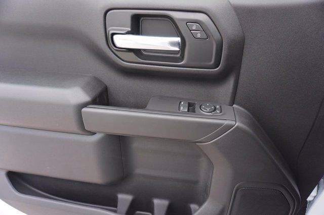 2021 Chevrolet Silverado 1500 Regular Cab 4x2, Pickup #21CF0610 - photo 15