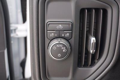 2021 Chevrolet Silverado 1500 Regular Cab 4x2, Pickup #21CF0610 - photo 14