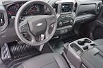 2021 Chevrolet Silverado 1500 Regular Cab 4x2, Pickup #21CF0610 - photo 17