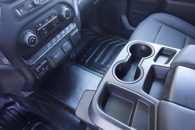 2021 Chevrolet Silverado 1500 Crew Cab 4x2, Pickup #21CF0632 - photo 13