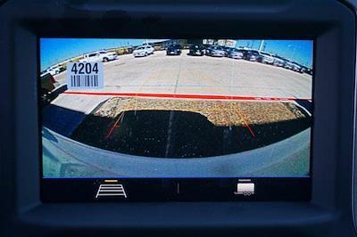 2021 Chevrolet Silverado 1500 Crew Cab 4x2, Pickup #21CF0632 - photo 11