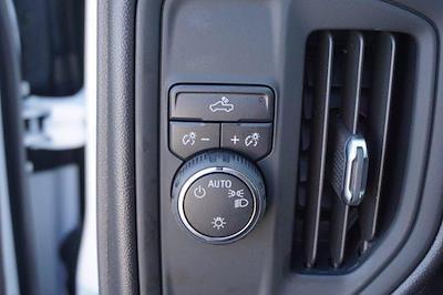 2021 Chevrolet Silverado 1500 Crew Cab 4x2, Pickup #21CF0632 - photo 14