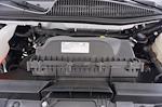 2021 Chevrolet Express 2500 4x2, Knapheide KVE Empty Cargo Van #21CF0637 - photo 20