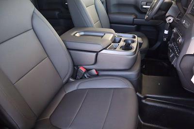 2021 Chevrolet Silverado 2500 Crew Cab 4x2, Pickup #21CF0670 - photo 10