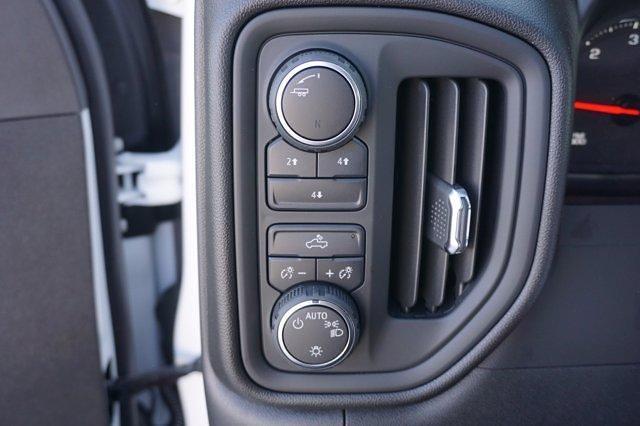 2021 Chevrolet Silverado 3500 Crew Cab 4x4, CM Truck Beds Dealers Truck Platform Body #21CF0685 - photo 14
