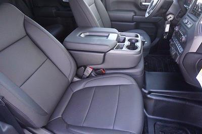2021 Chevrolet Silverado 3500 Crew Cab 4x4, CM Truck Beds Dealers Truck Platform Body #21CF0685 - photo 8