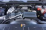 2021 Chevrolet Silverado 3500 Crew Cab 4x4, CM Truck Beds Dealers Truck Platform Body #21CF0685 - photo 20