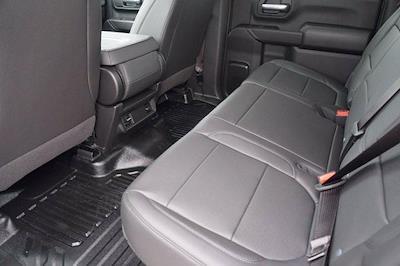 2021 Chevrolet Silverado 2500 Crew Cab 4x2, Pickup #21CF0689 - photo 21