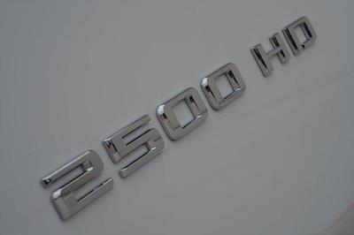 2021 Chevrolet Silverado 2500 Crew Cab 4x2, Pickup #21CF0689 - photo 8