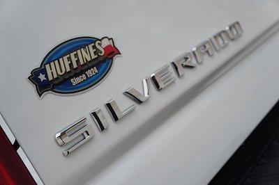 2021 Chevrolet Silverado 2500 Crew Cab 4x2, Pickup #21CF0689 - photo 9