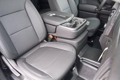 2021 Chevrolet Silverado 2500 Crew Cab 4x2, Pickup #21CF0690 - photo 11