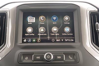 2021 Chevrolet Silverado 2500 Crew Cab 4x2, Pickup #21CF0690 - photo 13