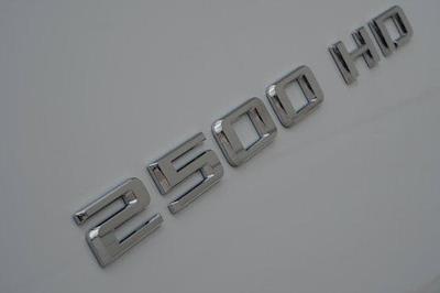 2021 Chevrolet Silverado 2500 Crew Cab 4x2, Pickup #21CF0690 - photo 9