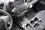 2021 Chevrolet Silverado 2500 Crew Cab 4x2, Pickup #21CF0690 - photo 16