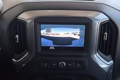 2021 Chevrolet Silverado 2500 Crew Cab 4x4, Knapheide Steel Service Body #21CF0692 - photo 13