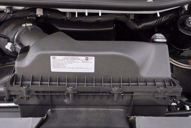 2021 Chevrolet Express 3500 4x2, Knapheide KUV Service Utility Van #21CF0695 - photo 19