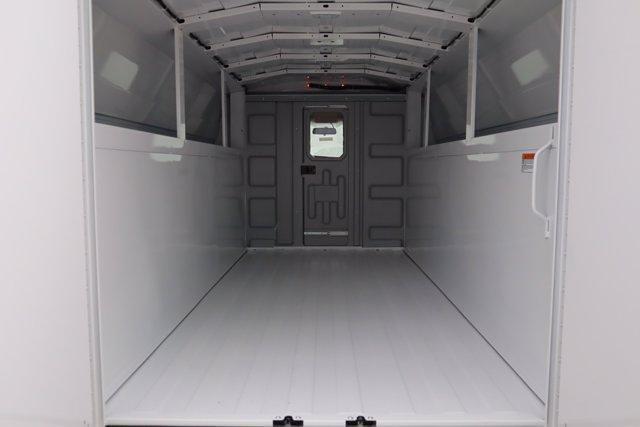 2021 Chevrolet Express 3500 4x2, Knapheide KUV Service Utility Van #21CF0695 - photo 20