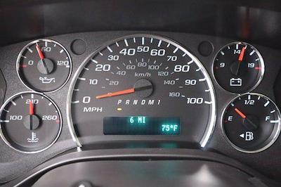 2021 Chevrolet Express 3500 4x2, Knapheide KUV Service Utility Van #21CF0695 - photo 12