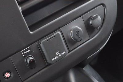 2021 Chevrolet Express 3500 4x2, Knapheide KUV Service Utility Van #21CF0695 - photo 14