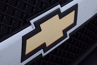 2021 Chevrolet Express 3500 4x2, Knapheide KUV Service Utility Van #21CF0695 - photo 8