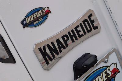 2021 Chevrolet Express 3500 4x2, Knapheide KUV Service Utility Van #21CF0695 - photo 9