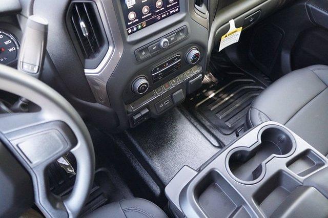 2021 Chevrolet Silverado 2500 Crew Cab 4x2, Pickup #21CF0705 - photo 15