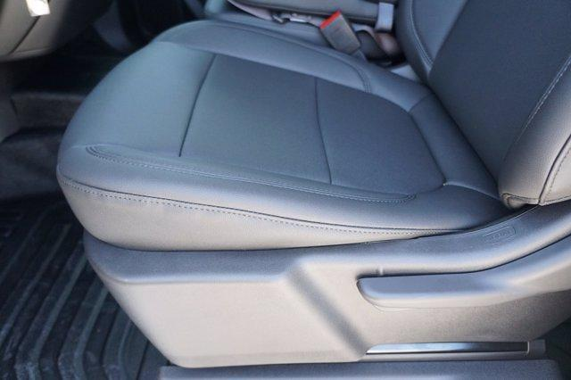 2021 Chevrolet Silverado 2500 Crew Cab 4x2, Pickup #21CF0705 - photo 19