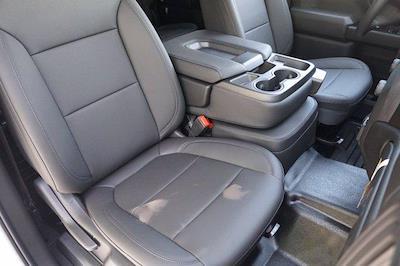 2021 Chevrolet Silverado 2500 Crew Cab 4x2, Pickup #21CF0705 - photo 10