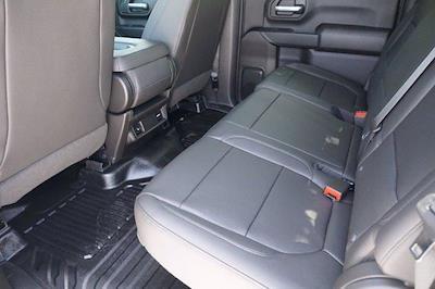 2021 Chevrolet Silverado 2500 Crew Cab 4x2, Pickup #21CF0705 - photo 21