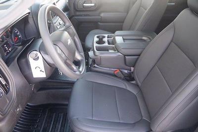 2021 Chevrolet Silverado 2500 Crew Cab 4x2, Pickup #21CF0706 - photo 10