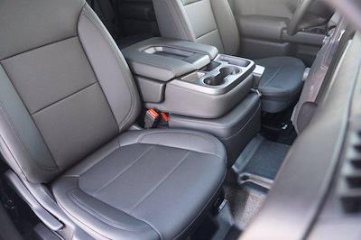2021 Chevrolet Silverado 2500 Crew Cab 4x2, Pickup #21CF0706 - photo 11