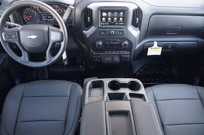 2021 Chevrolet Silverado 2500 Crew Cab 4x2, Pickup #21CF0706 - photo 21