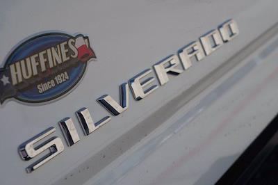 2021 Chevrolet Silverado 2500 Crew Cab 4x2, Pickup #21CF0706 - photo 9