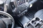 2021 Chevrolet Silverado 2500 Crew Cab 4x2, Pickup #21CF0706 - photo 16
