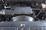 2021 Chevrolet Silverado 2500 Crew Cab 4x2, Pickup #21CF0706 - photo 23
