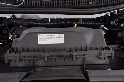 2021 Chevrolet Express 2500 4x2, Kargo Master Empty Cargo Van #21CF0714 - photo 18