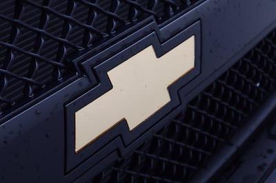 2021 Chevrolet Express 2500 4x2, Kargo Master Empty Cargo Van #21CF0714 - photo 10
