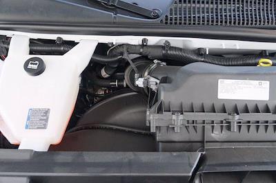 2021 Chevrolet Express 2500 4x2, Kargo Master Empty Cargo Van #21CF0717 - photo 24