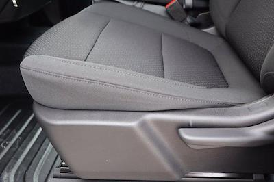 2021 Chevrolet Silverado 3500 Crew Cab 4x4, CM Truck Beds RD Model Platform Body #21CF0747 - photo 11