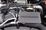 2021 Chevrolet Silverado 3500 Crew Cab 4x4, CM Truck Beds RD Model Platform Body #21CF0747 - photo 19