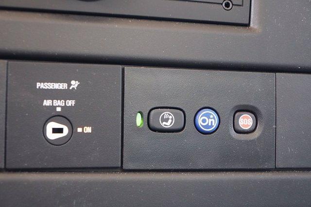 2021 Chevrolet Express 3500 DRW 4x2, Knapheide Cutaway Van #21CF0783 - photo 14