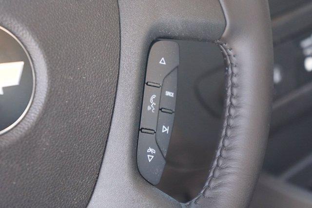 2021 Chevrolet Express 3500 DRW 4x2, Knapheide Cutaway Van #21CF0783 - photo 21