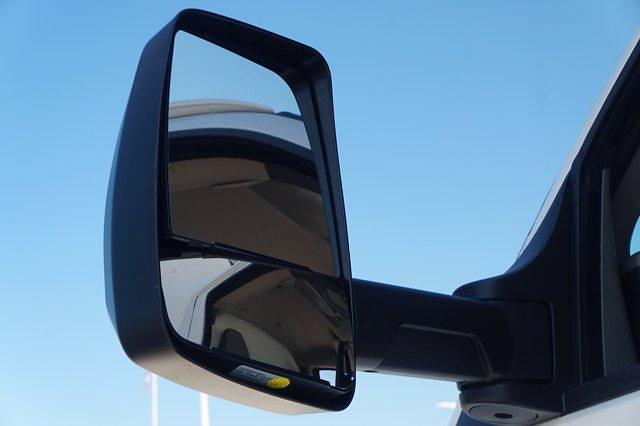 2021 Chevrolet Express 3500 DRW 4x2, Knapheide Cutaway Van #21CF0783 - photo 23