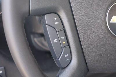 2021 Chevrolet Express 3500 DRW 4x2, Knapheide Cutaway Van #21CF0783 - photo 20