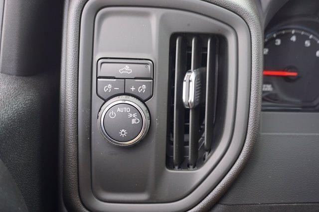 2021 Chevrolet Silverado 2500 Double Cab 4x2, Pickup #21CF0828 - photo 15
